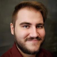 Charles Waller's avatar