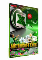 Excel 2007 2010