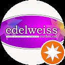 Edelweiss lombok adventure