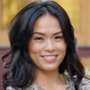 Tina Ma Photo 11