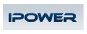 Green Web Hosting Reviews - IPower