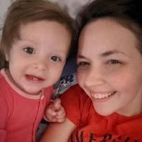 Sabrina Schnack's avatar