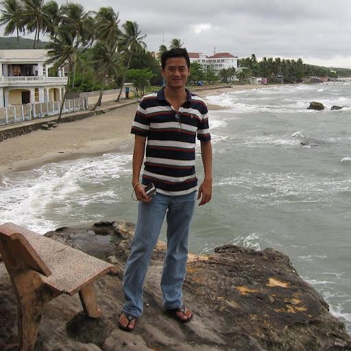 Tuan Nhan