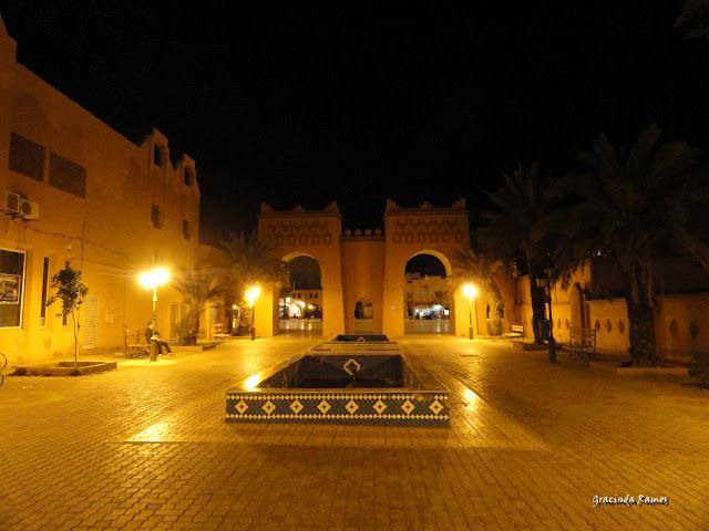 marrocos - Marrocos 2012 - O regresso! - Página 5 DSC05627