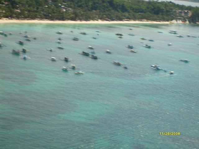 Из зимы в лето. Филиппины 2011 - Страница 6 S6301024