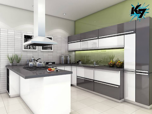 modular kitchen dealers in assam