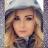 Chelsea Letkeman avatar image