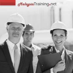 Safety Management & Safety Measures Training
