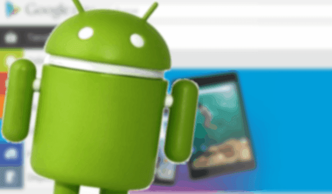 android_banner1.png