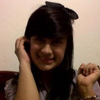 Paola Canedo
