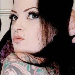 Angela Brewer