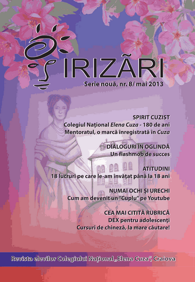 ed3_liceu_irizari_COLEGIUL NATIONAL_ELENA CUZA_CRAIOVA_DOLJ