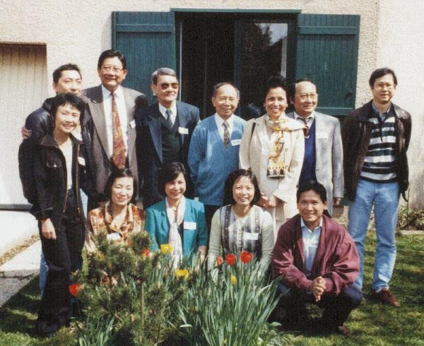 GS Trần Cẩm Hồng h14