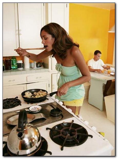 Почему же лучше использовать чугунную сковородку
