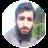 Asad Qayyum Babar avatar image
