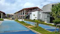 沖繩Outlet購物城 ASHIBINAA
