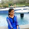 Somu Venkata Prasanna