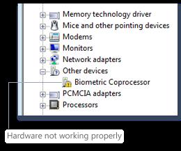 Hướng dẫn cách cài Driver cho máy tính