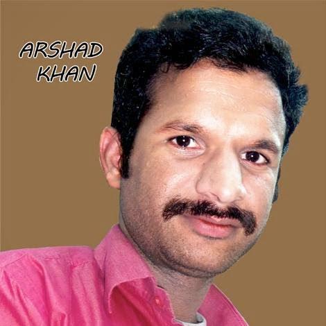 Khan Shahbaz Photo 7