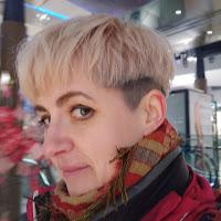 Lise Sofie Hopland's avatar