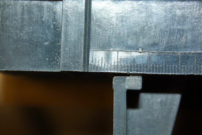 [WIP]Mini Pincab Warto IMG_3893