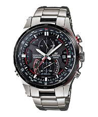 Casio Edifice : EFR-515PB