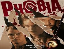 فيلم Phobia