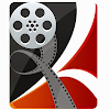 FilmyKhabar dot com Kollywood Exclusive
