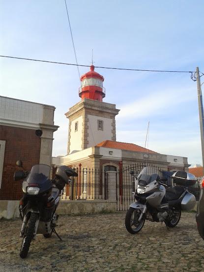 Voltinha FernandoF 20141025_181107