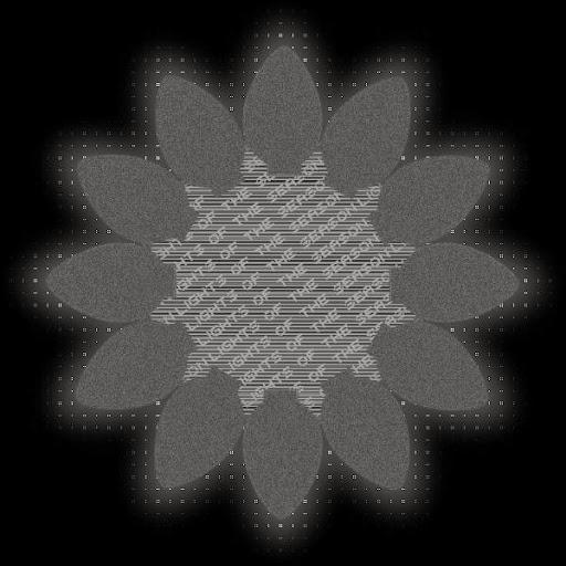 AR315_CMC_MMC_mask35 (2).jpg