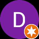 David B.,theDir