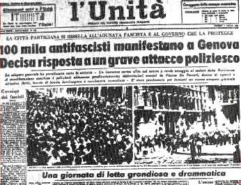 1960-Genova