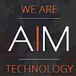 Aim T