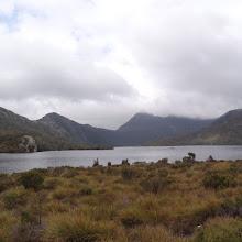 image: Dingo Bay