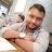 Kaushik Koley avatar image