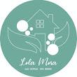 Lola Mora L