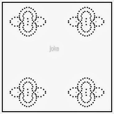 patroon312-1.jpg