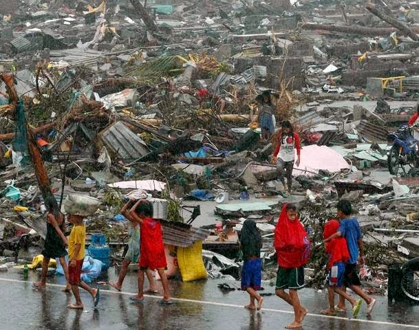 Photos-Caused-by-Typhoon-Yolanda-Haiyan-11-16-2013-10