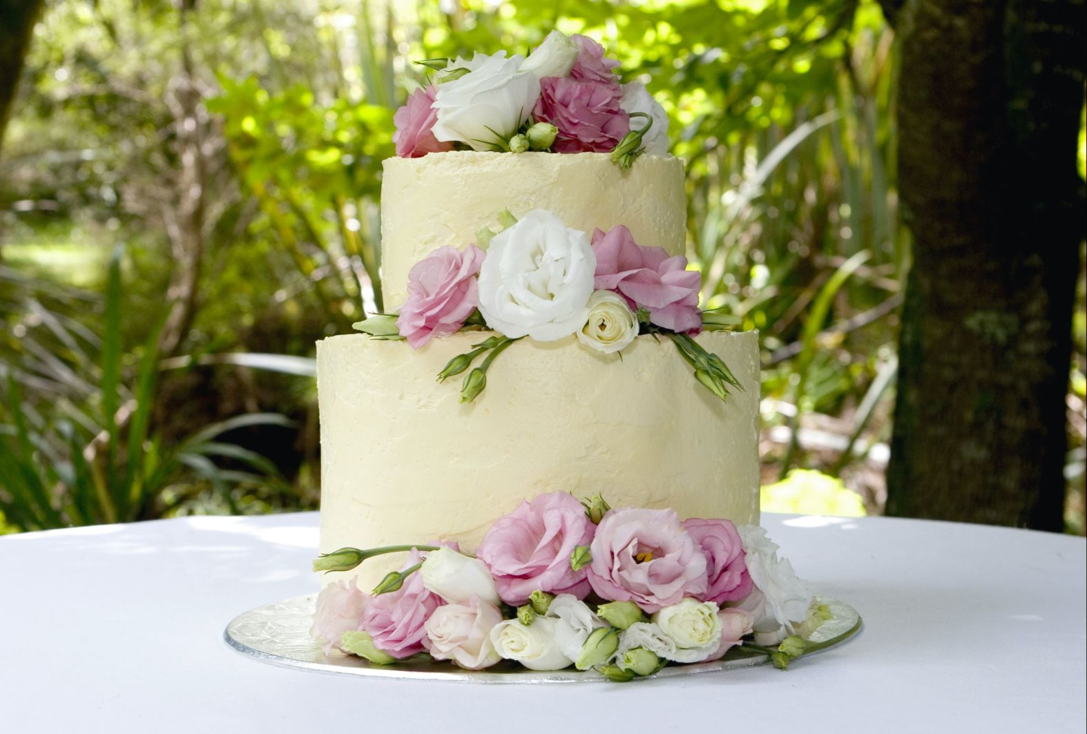 my darling lemon thyme gluten free chocolate wedding cake recipe