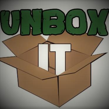 UNBOX IT