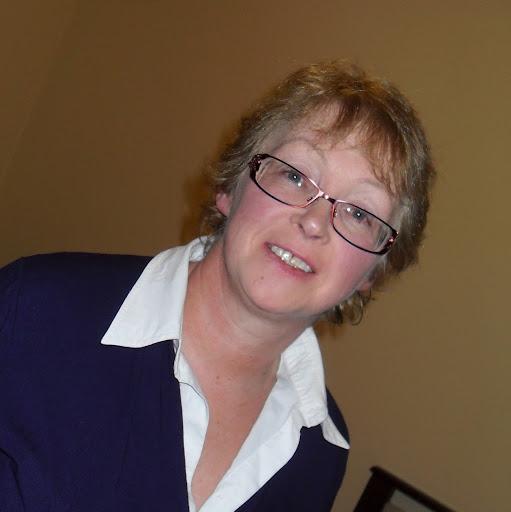 Theresa Joyce