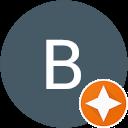 Blandine lobre