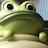 Jul Penguin avatar image