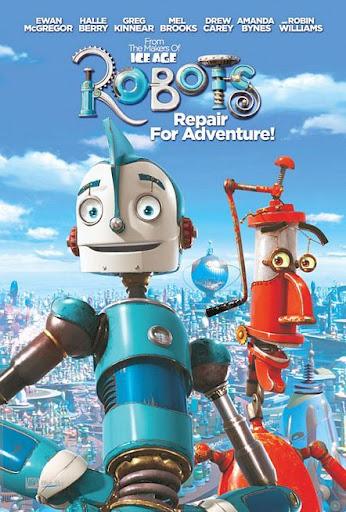 Robots-2005