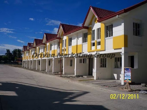 house for sale in paranaque house and lot for sale in paranaque near makati near airport house for sale in paranaque near makati near airport