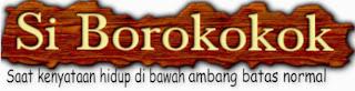 siborokokokk.blogspot.com