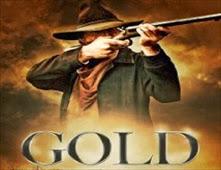 فيلم Gold