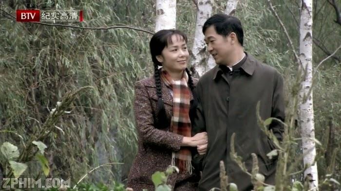 Ảnh trong phim Kim Khánh Hôn Nhân - Golden Wedding 2