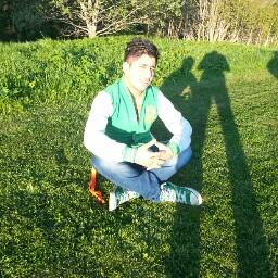 Samir Rashid Photo 2