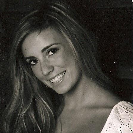 Allie Powers Photo 22